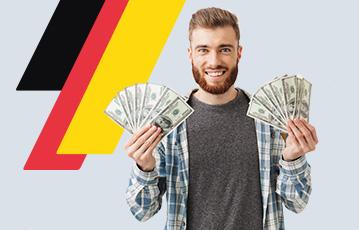 Casinos dinheiro real Espanha 50261