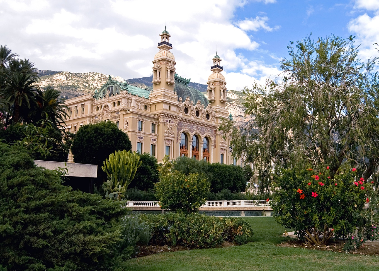 Casino divertido sorocaba Portugal 22733