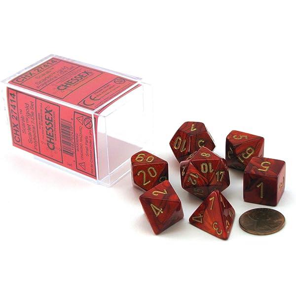 Nextgen games curitiba 60147