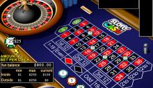 Casinos nuworks 16145