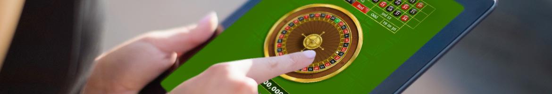 Casino online roleta tópico 14293