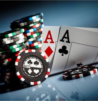 Casino ao vivo calculo 35782