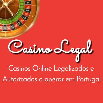 Casino Portugal reguladoras loteria 38748