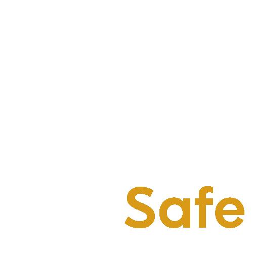 Bet cassino 888 65818