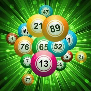 Bingo da dinheiro 41689