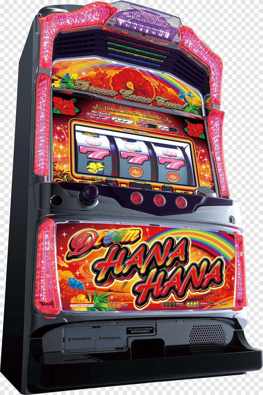 Loteria forum 14188