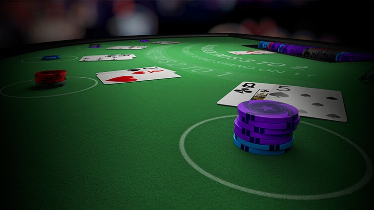 Jogo responsável Vegas 53739