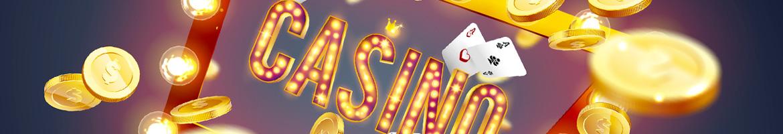 Melhor casino cadastro português 59495