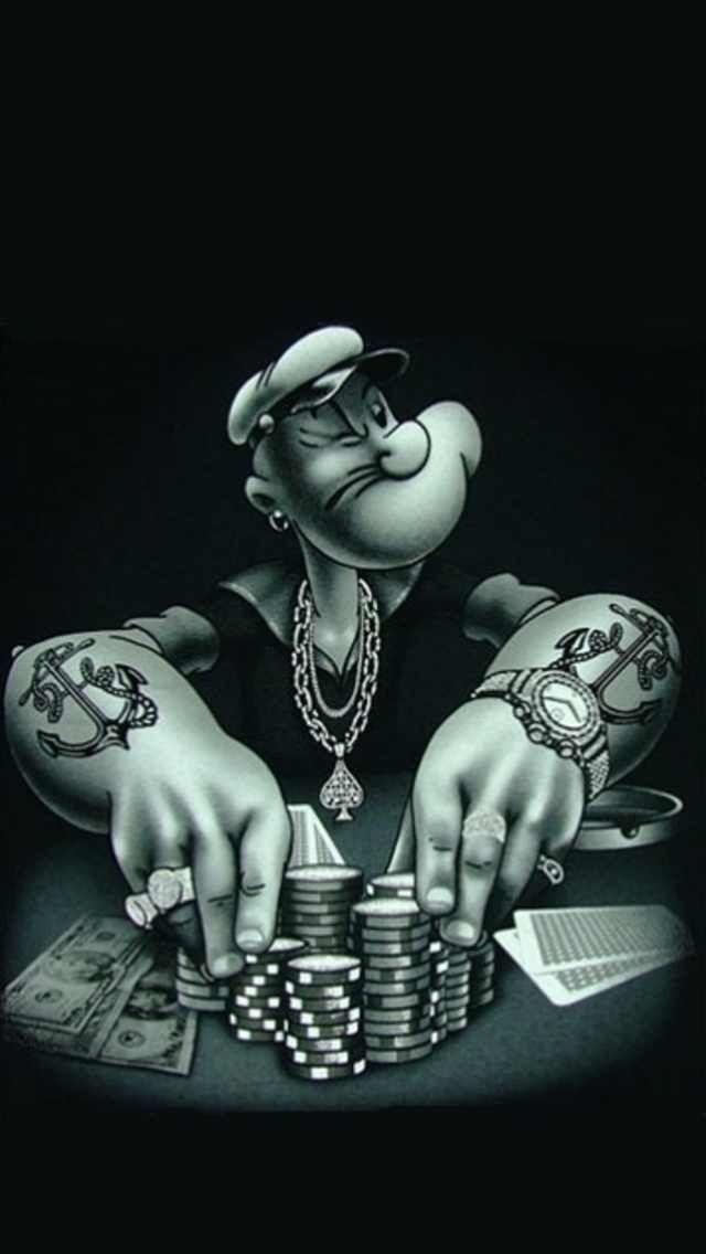 Pokerstar 30 33722