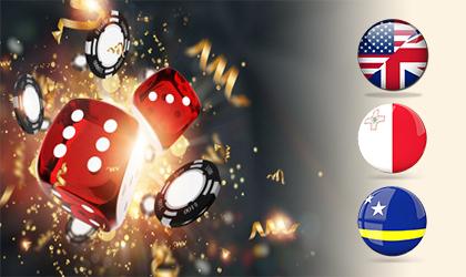 Festival Portugal casinos 23775