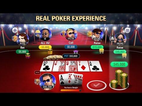 Jogos jackpot 53225