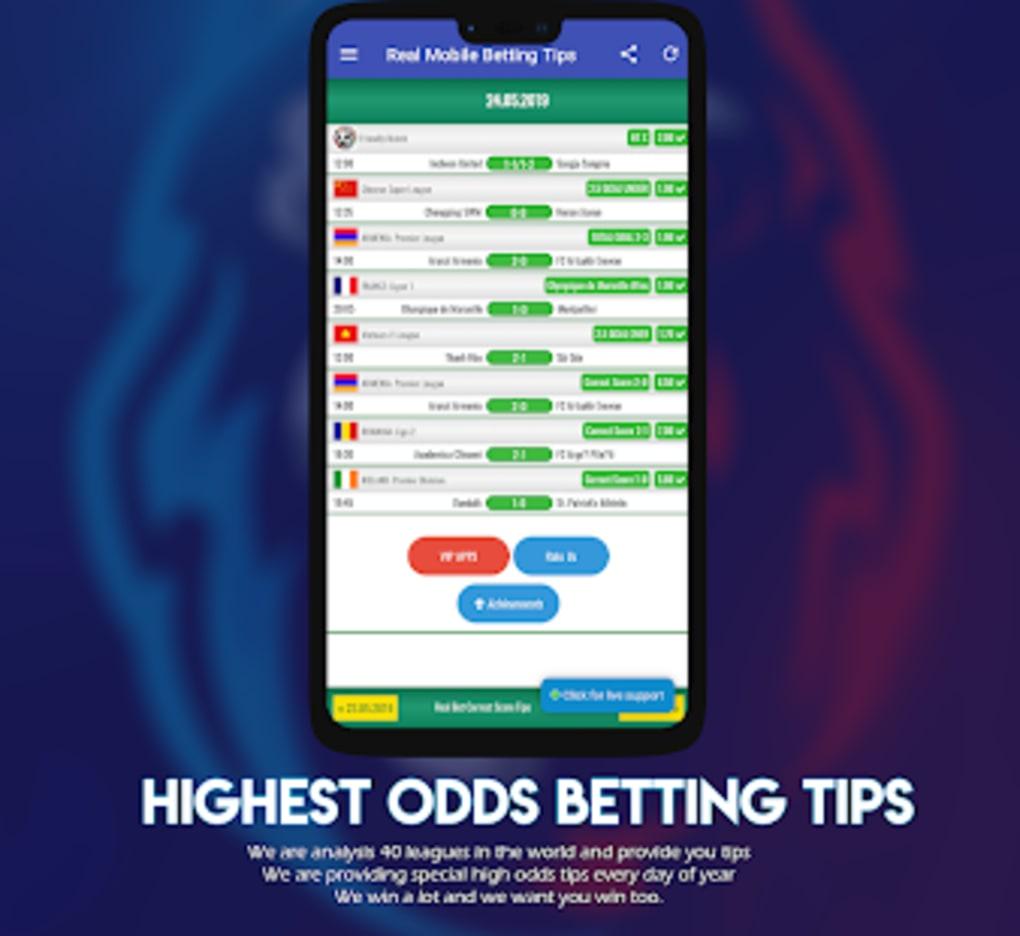 Odds betfair 35490