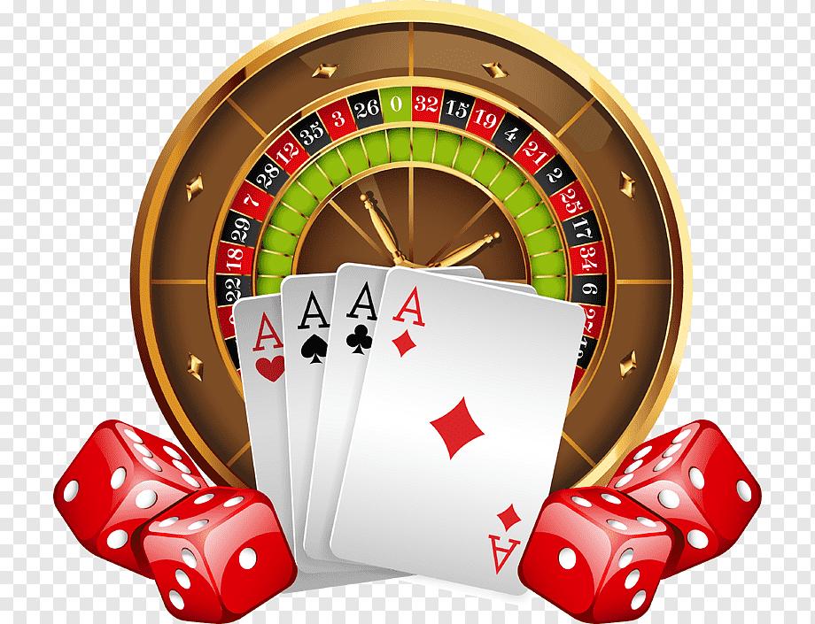 Roleta bonus poker 60987