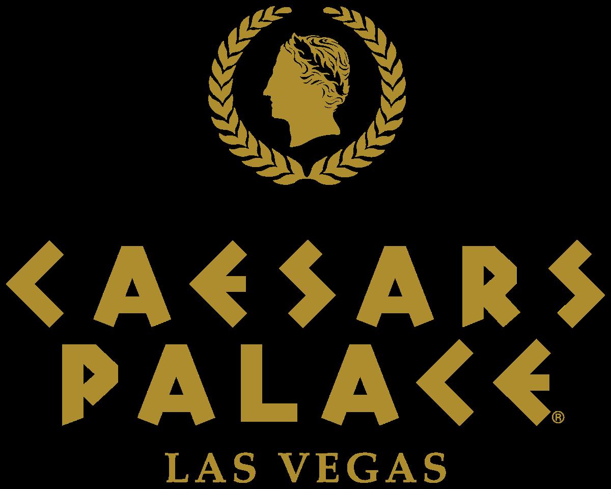 Caesars palace wikipedia 45304