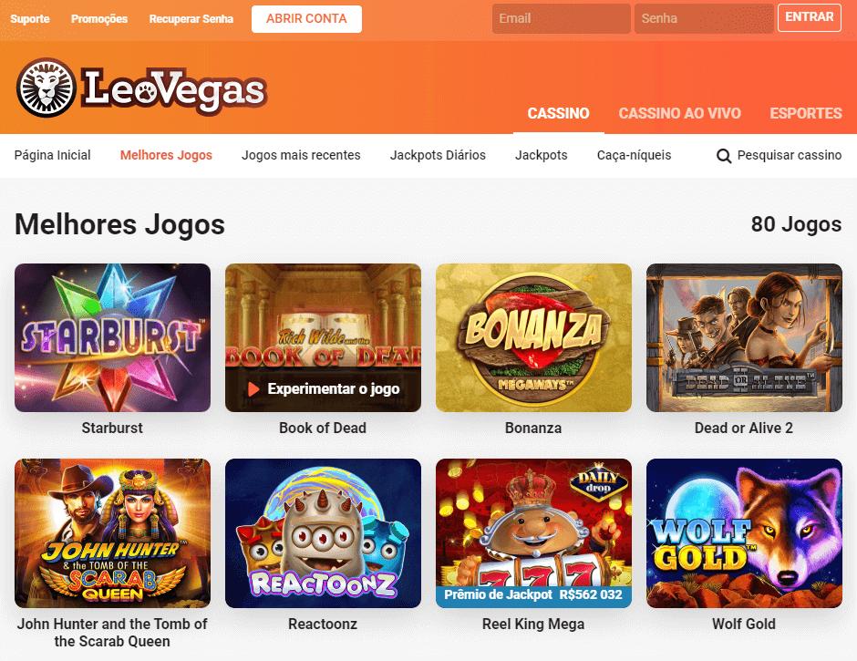 Microgaming Brasil Vegas jogos 17173