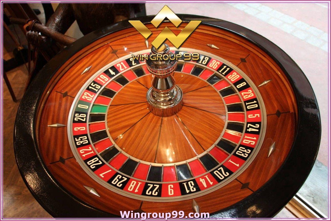 Vikingmania casino roleta australia 44456