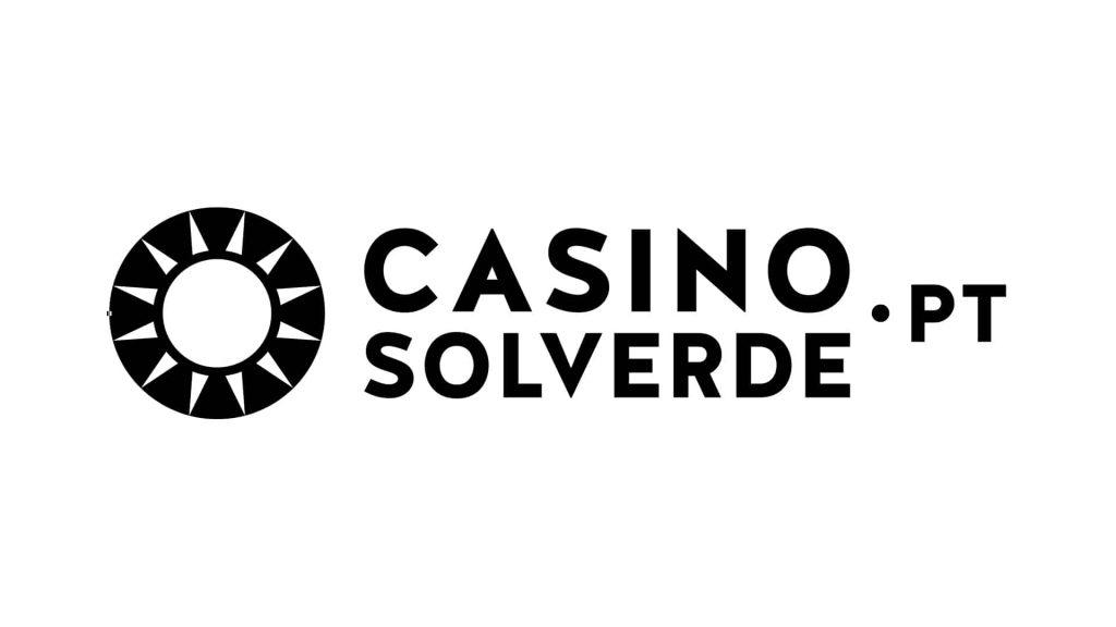 Casinos habanero Portugal 54352