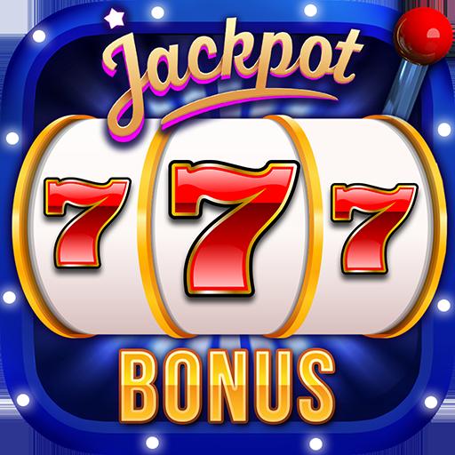 Caça niquel jackpot 13328