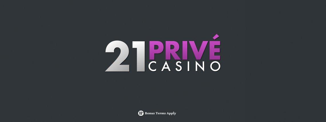Casinos quickspin Brasil Portugal 40378