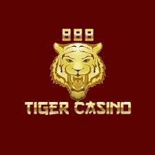 Cupom de desconto casino 27480