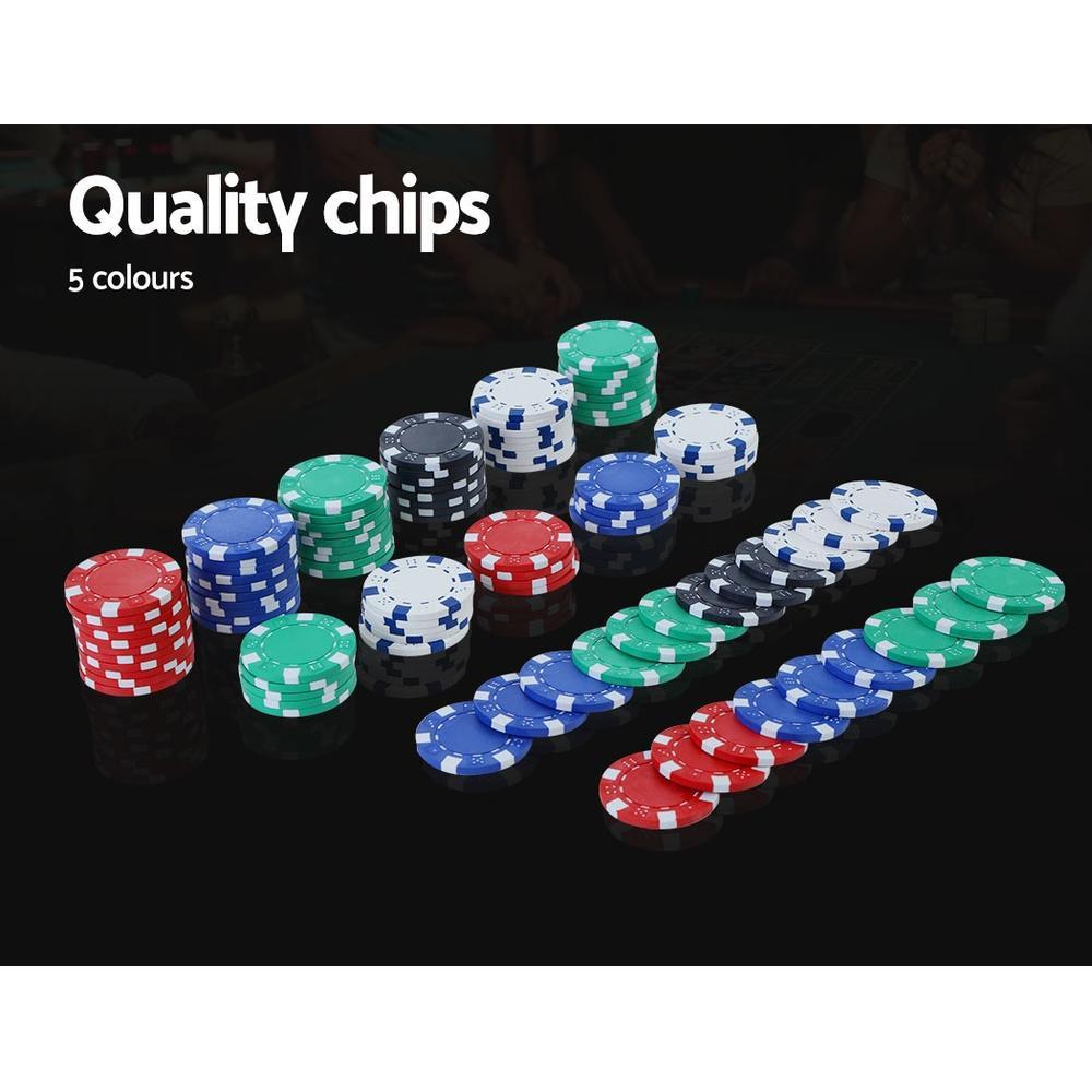 Casinos games warehouse poker 66153