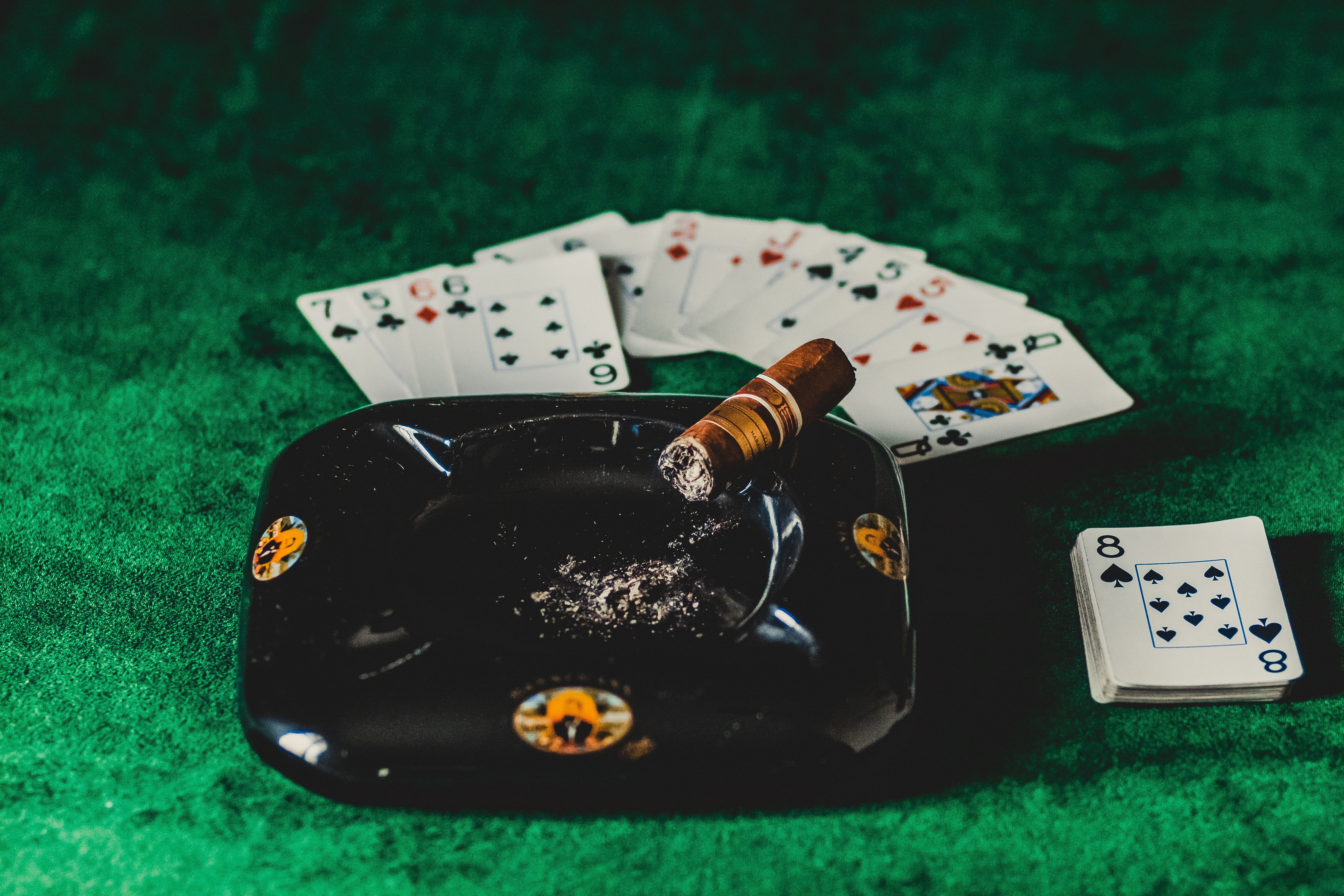Casino games Portugal 52205