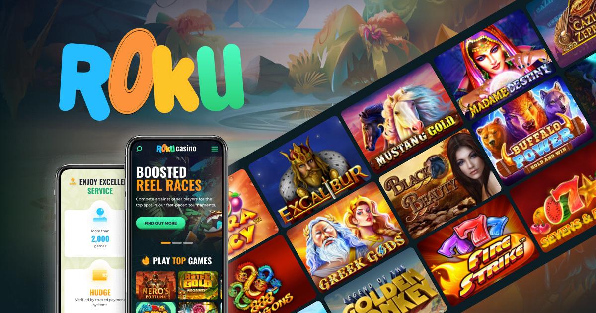 Casino 888 Roku 29665