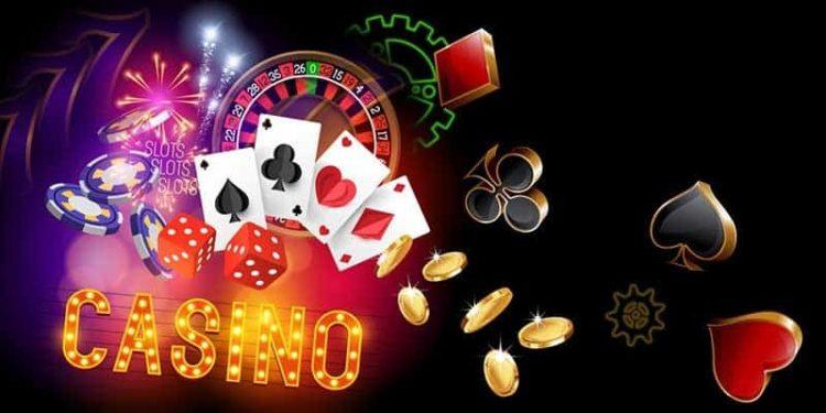 Bonus autoplay apostas casinos 22201