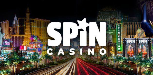 Casino estoril 49332