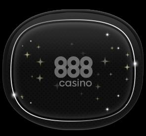 Goldilocks casino Brasil 888 55123