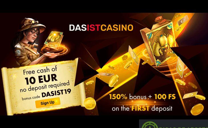 Casinos dinheiro real online 68319