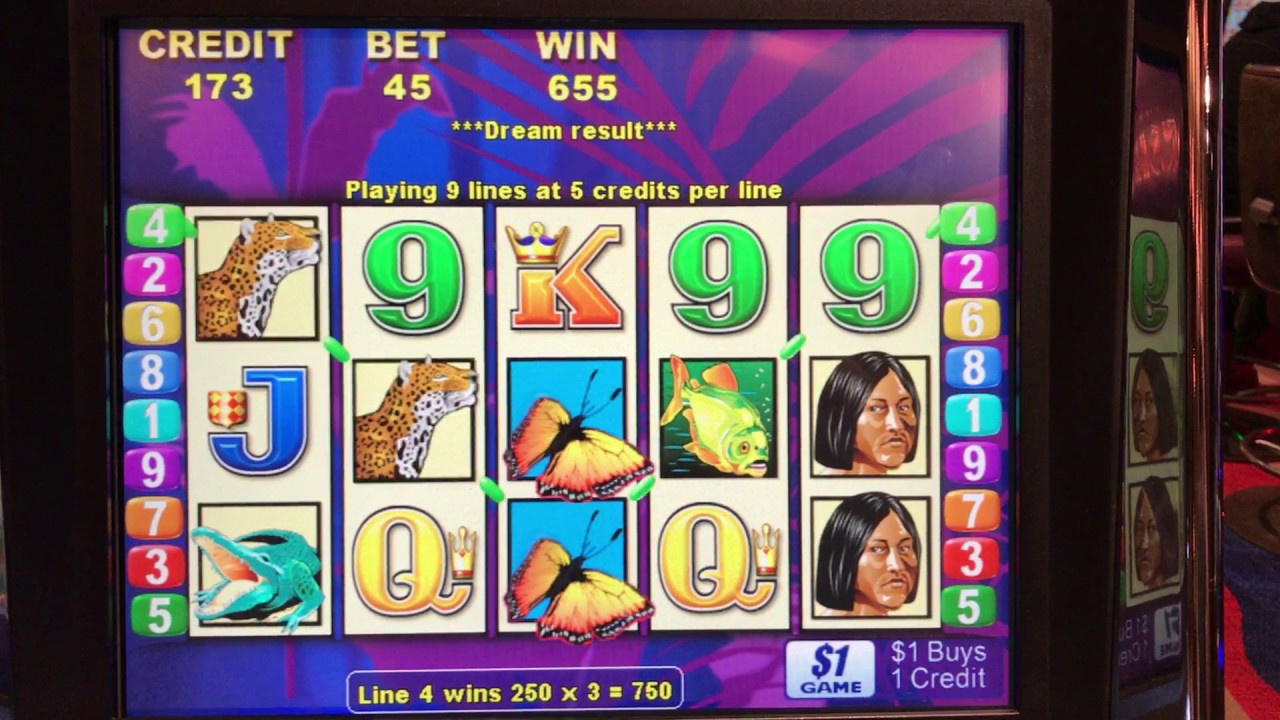 Brasil slot machine free 25608