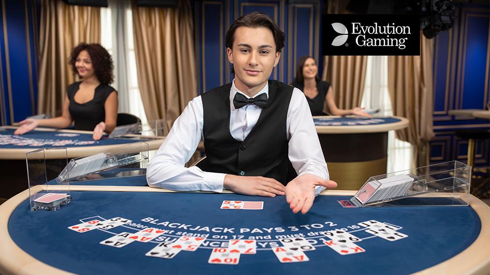 Deuses casino nomes 13837