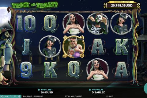 Casinos leander games 33433