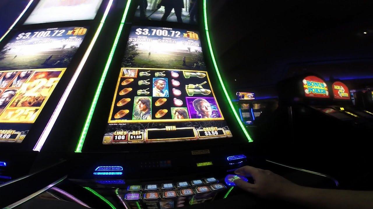 Vídeo poker venus caça 51816