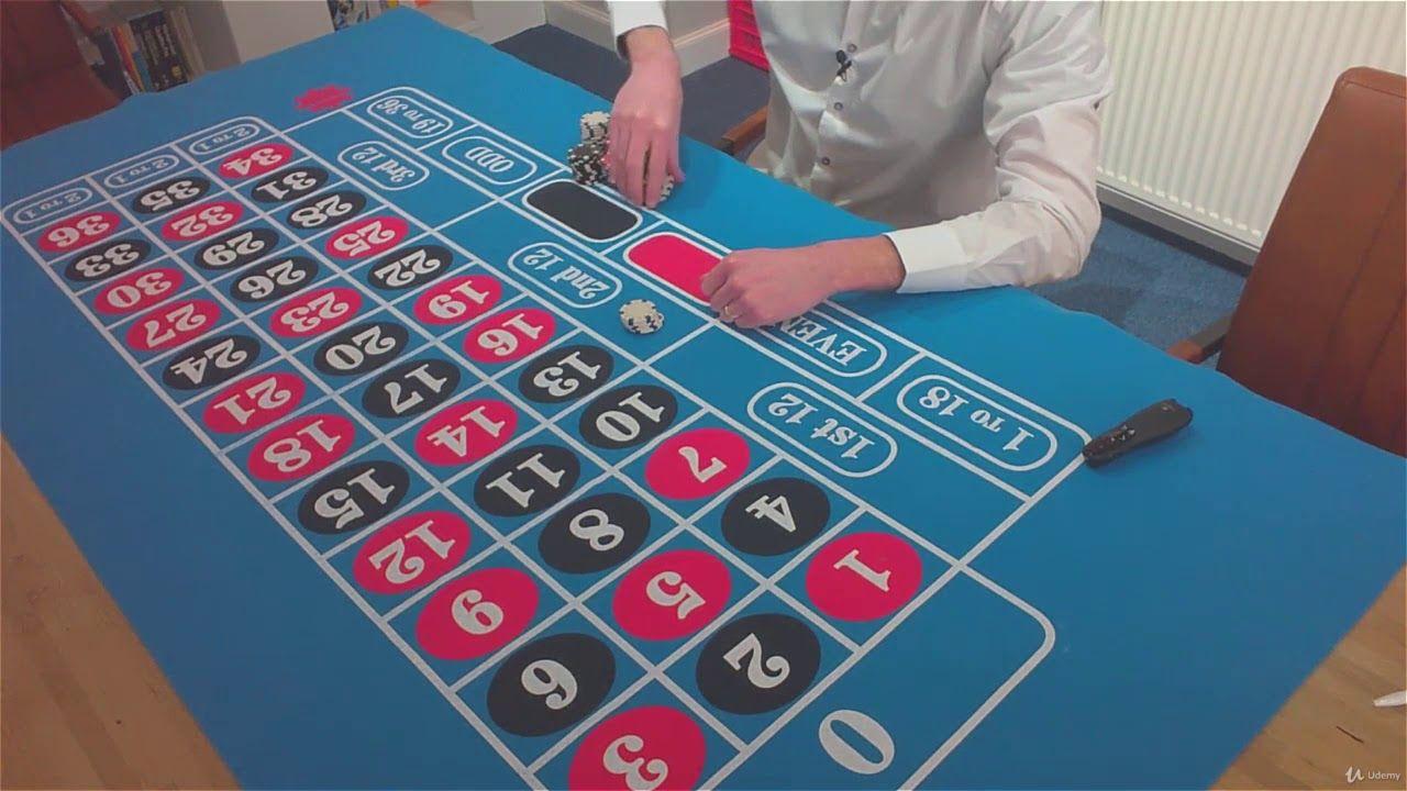 Betfair portugues casino 24834