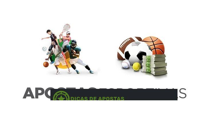 Apostas esportivas Brasil Curaçao 66610