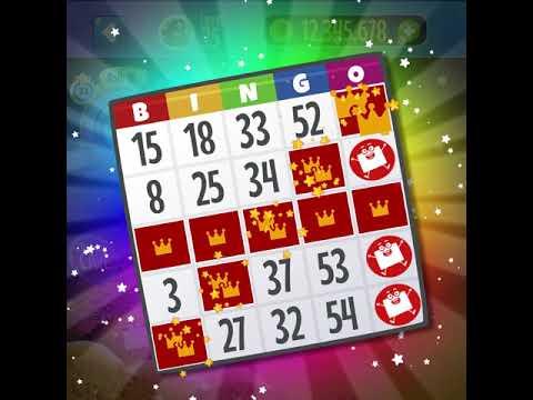 Casino Roku 42238