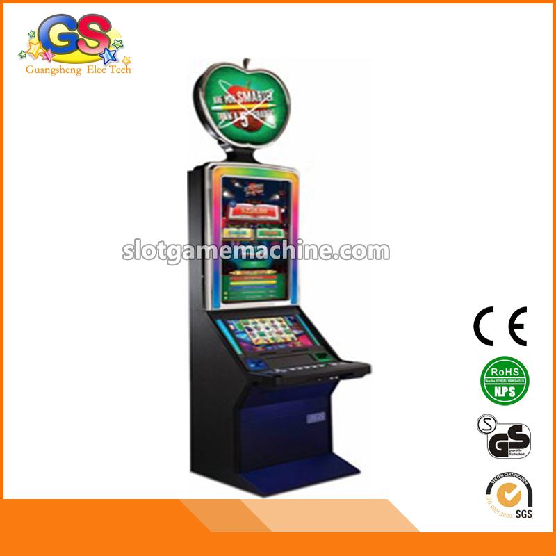 Paqueta esportes casinos IGT 57306