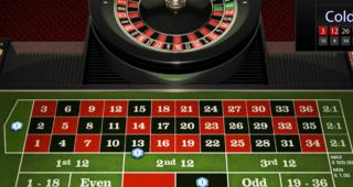 Jogos de cartas NetEnt 34193