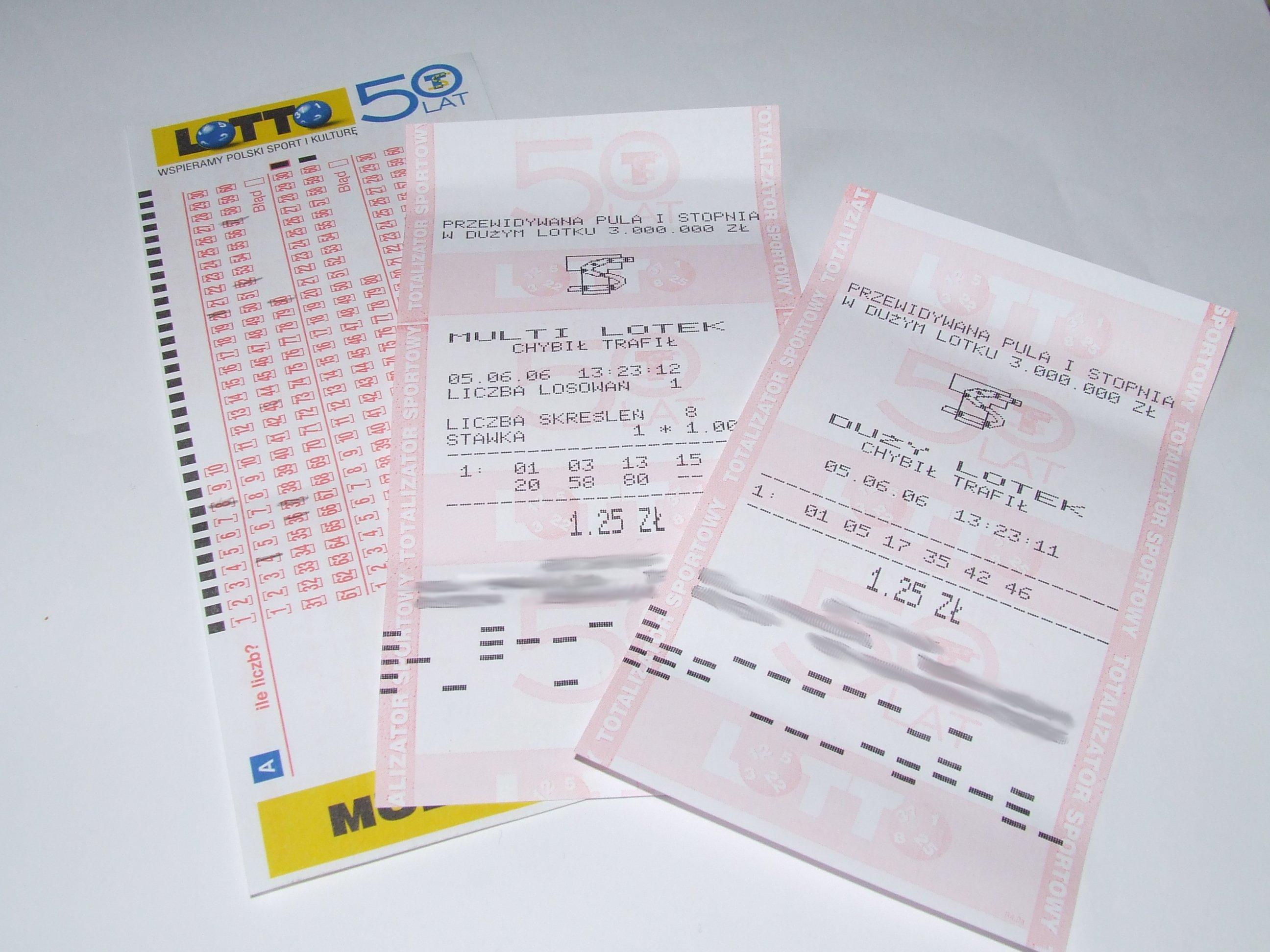 Casinos Espanha loteria online 41004