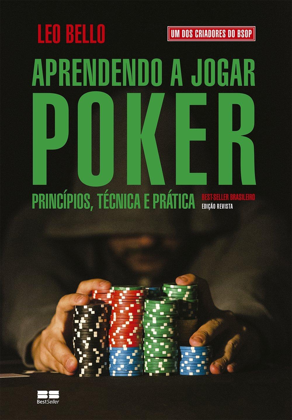 Ganhadores poker casino 14502