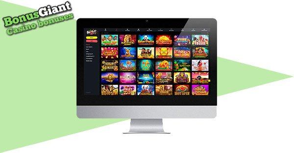 Microgaming casino fantasma pagamentos 21711