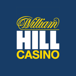 Casinos playtech português William 67125
