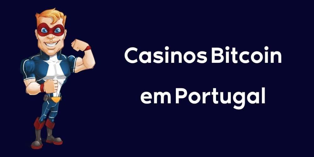 Casinos vencedor 36824