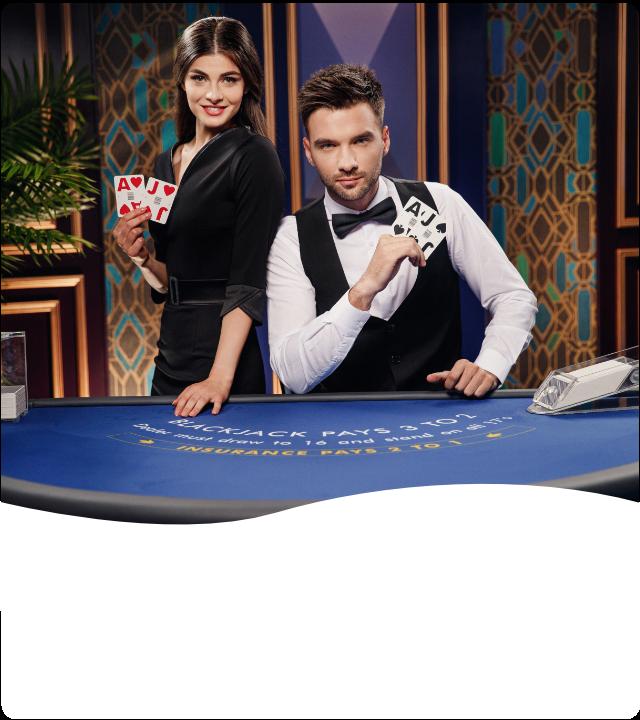 Casino bet como funciona 51662