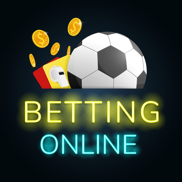 Sporting premium apostas 52066