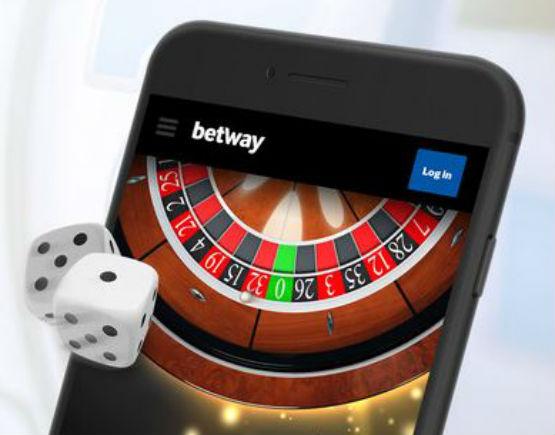 Roleta bonus poker 40611