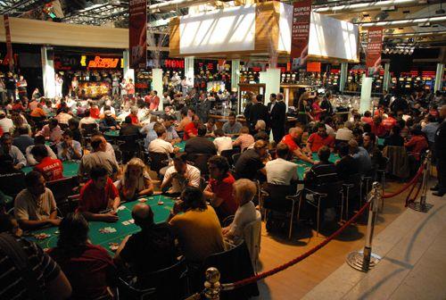 Reguladoras loteria casino estoril 29002