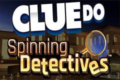 Cluedo casino Brazil pinocchio 21698